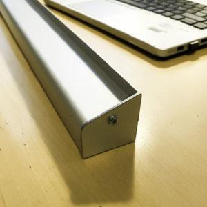 Köp LED Whiteboardbelysning 2021