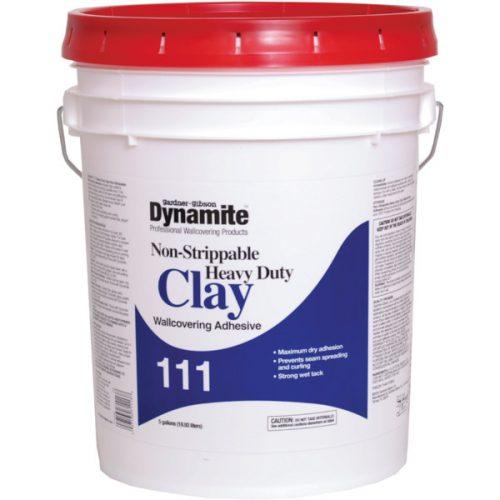Whiteboard Wallrite Dynamite Lim