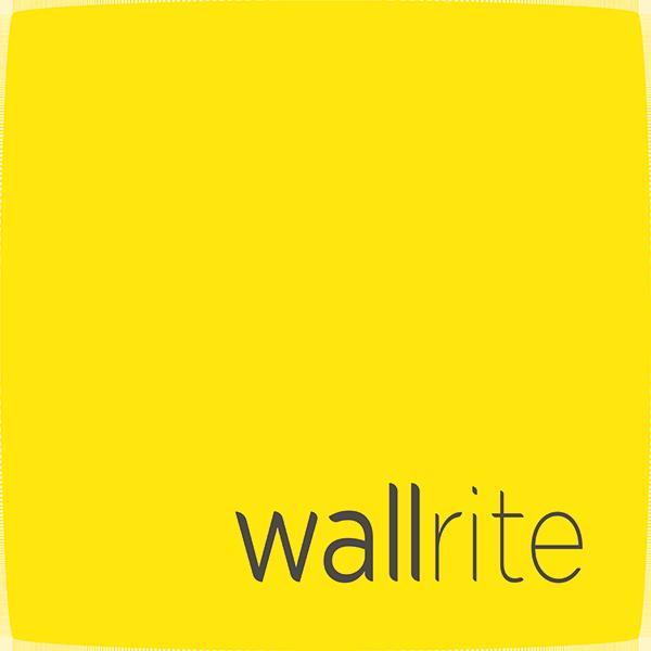 Wallrite logotyp