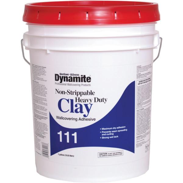 Order dynamite glue