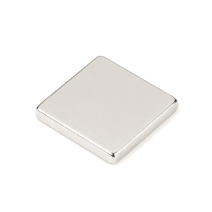 Magnets for Dry-Erase Whiteboards