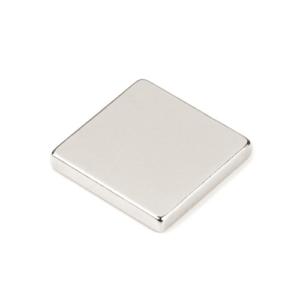 Köp blockmagneter till er whiteboard