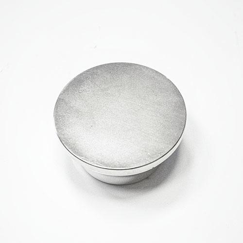 Discmagnet 60x5 mm