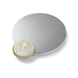 Discmagnet 60x5 mm_2